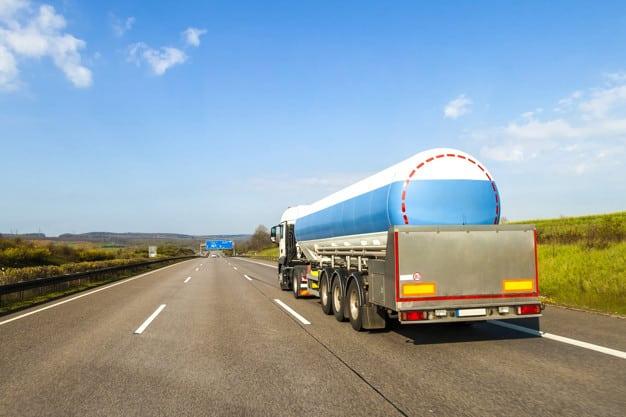 Norme piano di Protezione Civile per rischio traffico e trasporti
