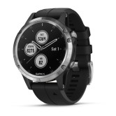Multisport GPS Smartwatch Garmin Fenix 5 Plus