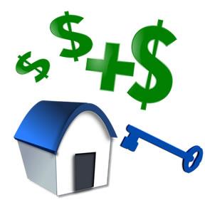 House money02