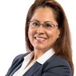 Carolina Paredes Mortgage Broker - Mortgage Alliance