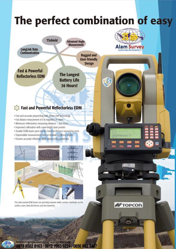 Topcon All Produk Jual Gps Geodetic Jual Gps Geodetik