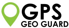 GPS Geo Guard