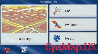 Australia Map For Igo 83.Download Igo Maps Free