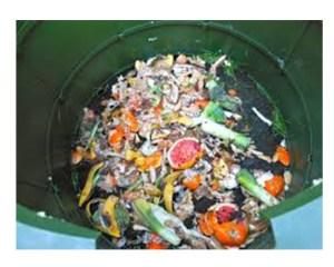 GPSMX compostero capas de alimentos