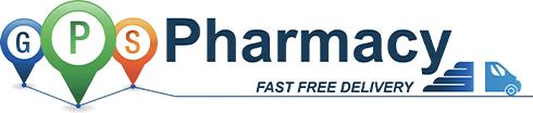 GPS Pharmacy Solutions