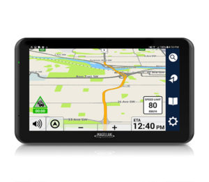 free map updates for garmin - Call our Toll free 1-800-490-0334 Garmin Map Update Free on nextar gpsmap updates, garmin nuvi updates, free tomtom europe maps, free gpsmap updates,