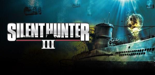 Silent Hunter III [Uplay Ubisoft Connect] / Acheter et ...