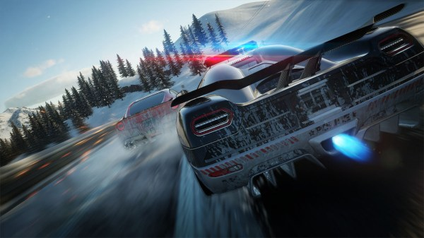 The Crew - Calling All Units (DLC) [Uplay Ubisoft Connect ...