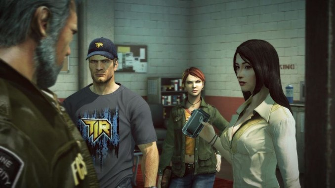 Image result for dead rising 2