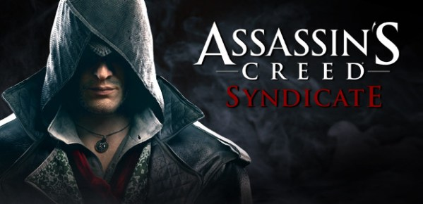 Assassin's Creed Syndicate [Uplay Ubisoft Connect ...