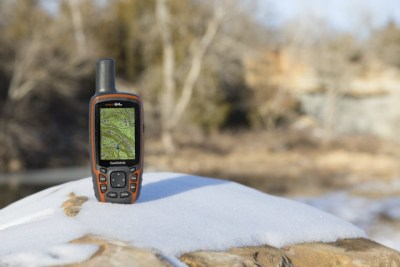 garmin-outdoor-gps-map-64s_5