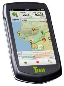 teasi-one-2