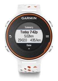 garmin-forerunner-620-5