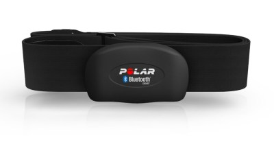 polar-m400-3