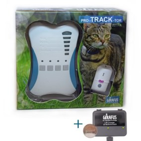Girafus® Pro-Track-tor (5)