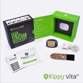 Kippy Vita (2)