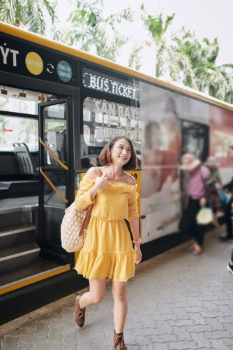 gps for bus transport, bus gps, transport gps