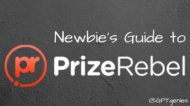 PrizeRebel_newbieGuide _Feat