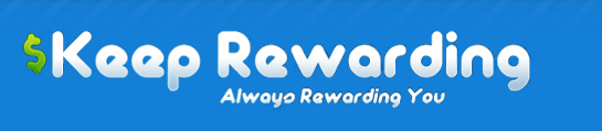 Resultado de imagen para Keep Rewarding