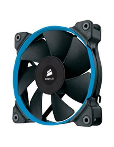Corsair Air Series SP120 Quiet Edition Case Fan