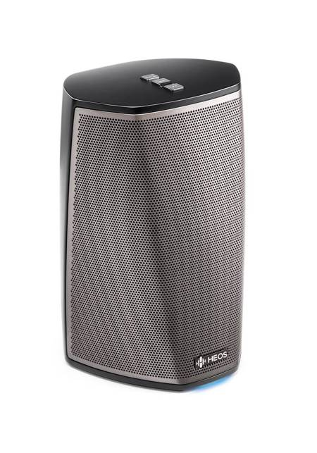 Denon HEOS 1 HS2 Bluetooth Portable Speakers