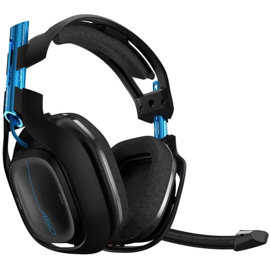 Astro Gaming A50 Wireless Headset for Gaming