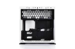 In Win 303 Gaming PC Case