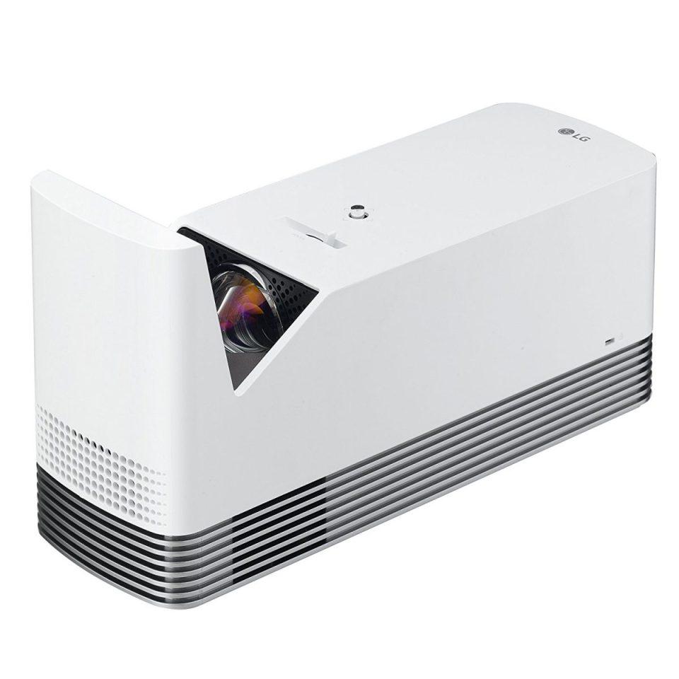 Best Ultra Short Throw Projectors Buyer S Guide 2019