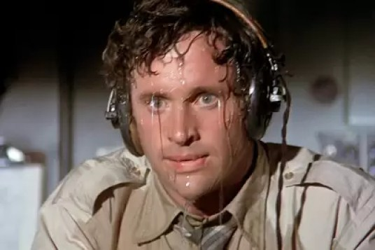 Image result for sweating