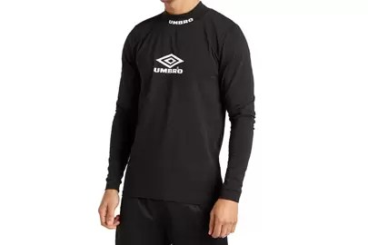Umbro Classic High Neck