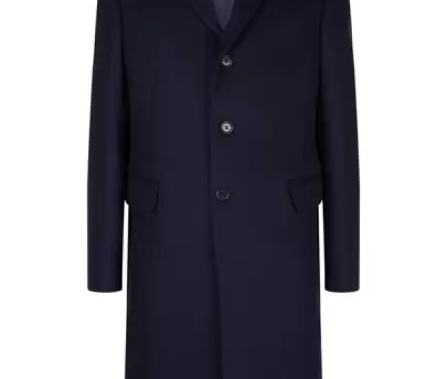 Gg Wool Coat By Gucci Gavin Overcoat By Acne Studios