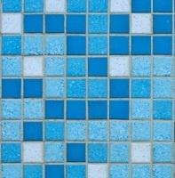southwest tile care palm springs ca