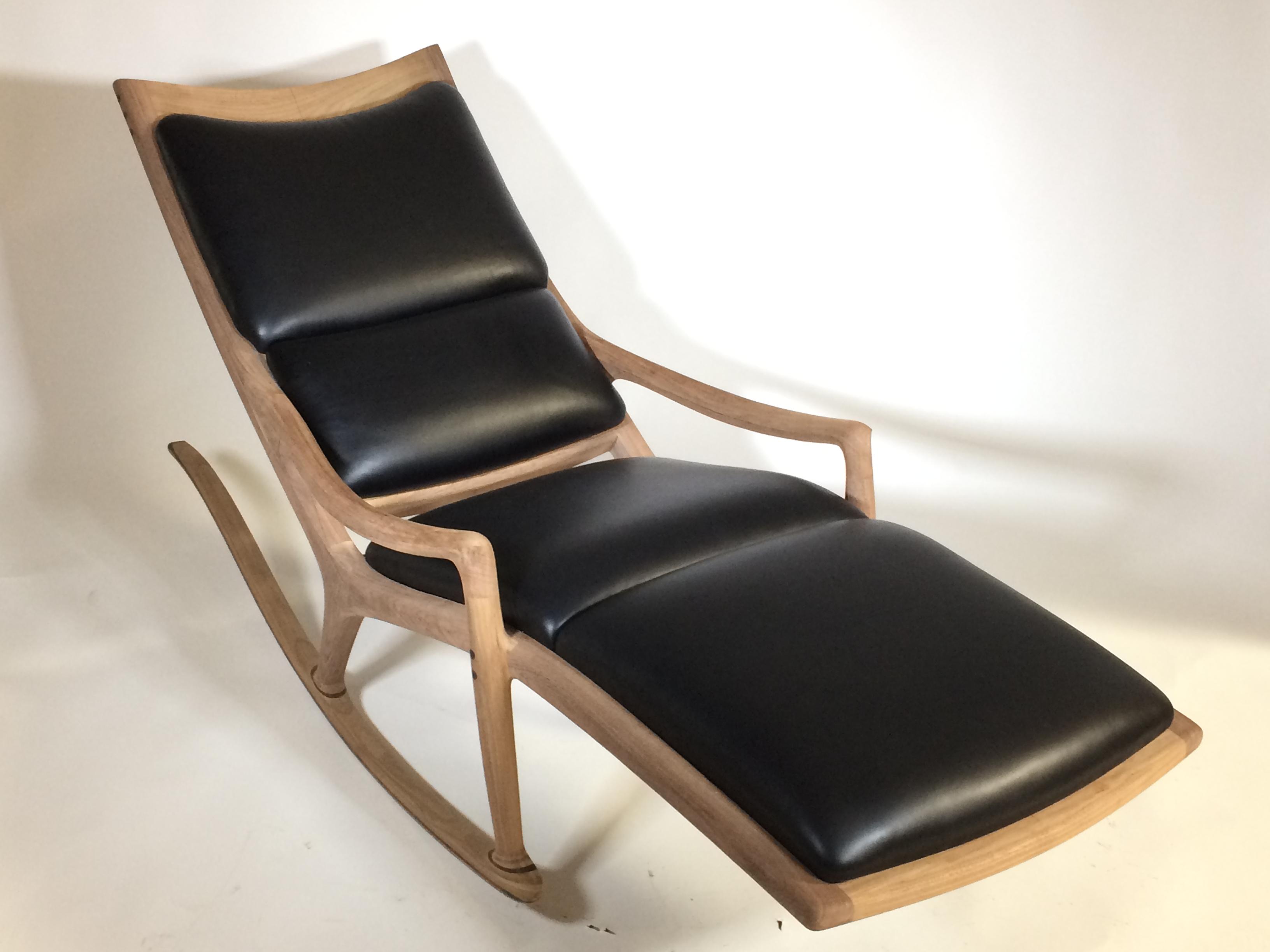 sam-maloof-chaise-lounge-rocking-chair-2