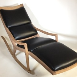 sam-maloof-chaise-lounge-rocking-chair-2