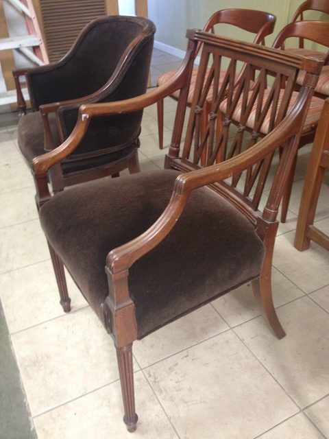 chair-upholstery
