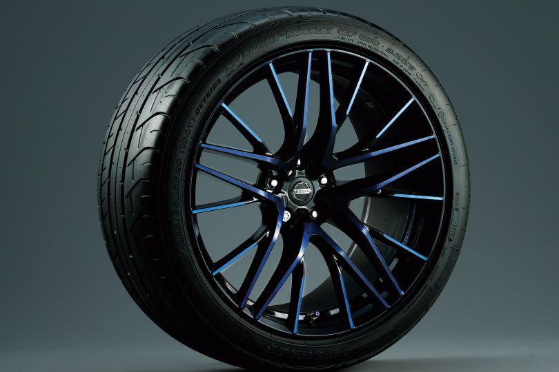 日産GT-R 2020年モデル登場!