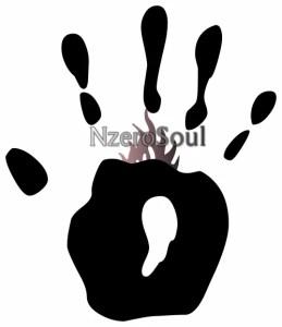 NzeroSoul & Deejay NdiiRa - Gqomotion