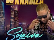 DJ Khamza - Sojaiva (feat. Dj Sox, Emza & Qhawe Lentombi)