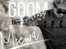 Dj Msewa - Gqom Bible