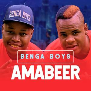 Benga Boys - AmaBeer