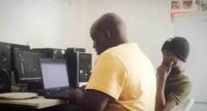 Dj Winx - Salute To Dj Ligwa (Asambeni)