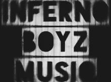Inferno Boyz & Naked Boyz - iGqom Lase Durban
