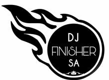 Prizydee x Dj FinisherSA - Guitar Drum (Original)