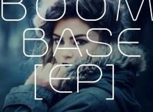 Biblos - Touch The Floor (Pro-Tee,s Gqom Remake)