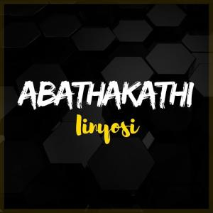 Abathakathi - Inyosi