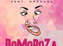 Babes Wodumo feat. Madanon & BlaQRhythm - Domoroza