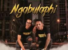 DJ Target No Ndile feat. Boojam - Ngabulaphi. gqom music, gqom tracks, gqom music download, club music, afro house music, mp3 download gqom music, gqom music 2018, new gqom songs, south africa gqom music.