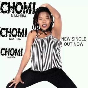 Nakhira - Chomi