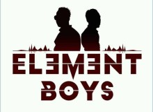 Element Boys & Worst Behaviour - Worst Element