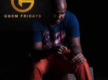 GqomFridays Mix Vol.81 (Mixed By Dj Pepino)